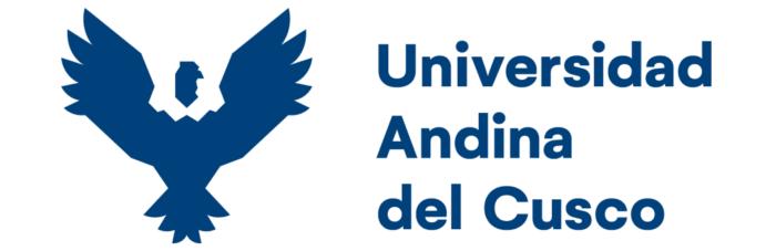 logo-actual-uac