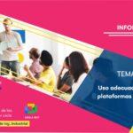 Charla informativa padres de ingresantes Ingeniería Industrial